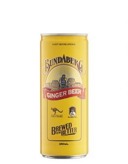 bundaberg-250ml-ginger-beer