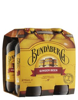 bundaberg-4-pack-ginger-beer
