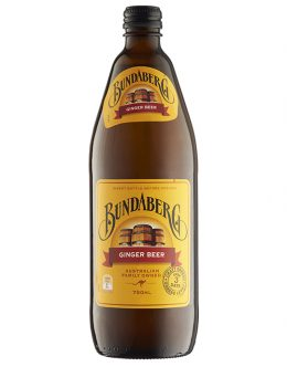 bundaberg-750ml-ginger-beer