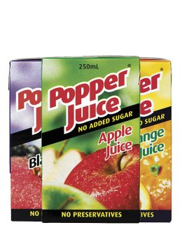 popper-juice-range