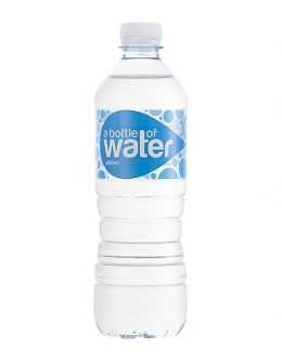 a-bottle-of-water