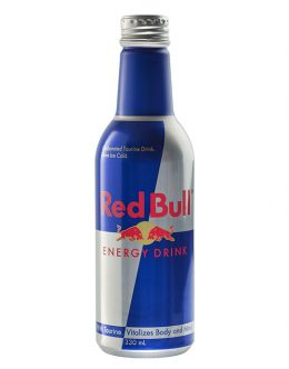 red-bull-330ml-bottle-original